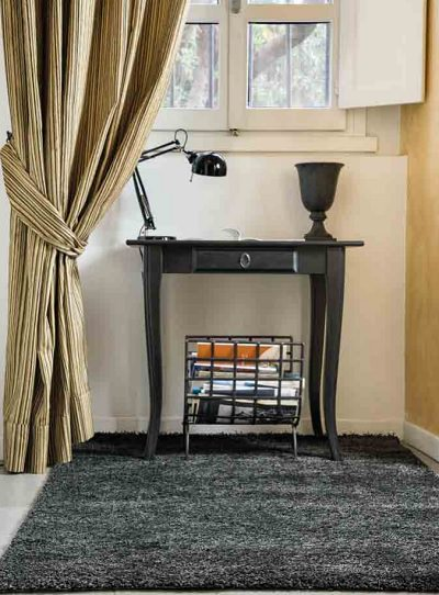 Compra online tappeti moderni e tappeti classici MPCShop.it