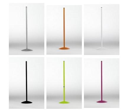 Lampade da tavolo architetto proposte in offerta su mpcshop - Base per lampada da tavolo ...