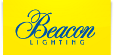 Find and buy all the Beacon Beautiful Ceiling Fans at the Best Price Online