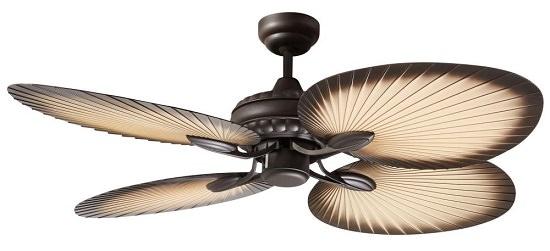 ventilatori per soffitto in offerta