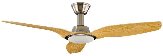 lampadari con pale miglior prezzo