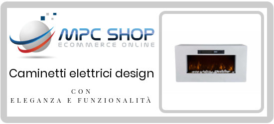 Fireplaces catalogue Chemin Arte