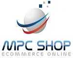 MPC shop l'ecommerce italiano