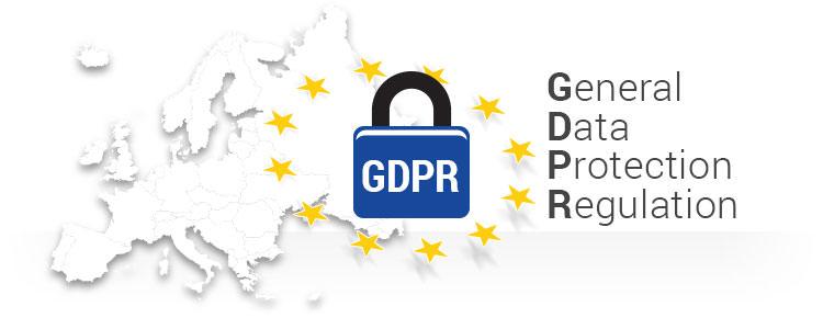 MPC conforme al GDPR