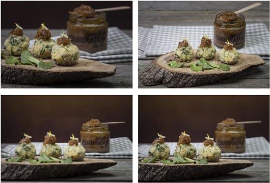 Ricette con la cipolla di giarratana