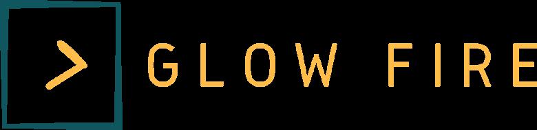 MCP e lieta di presentare la nuova gamma di caminetti Glow Fire