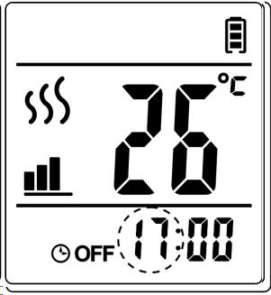 Manuale istruzioni riscaldatori elettrici wif-fi gestiti mediante App