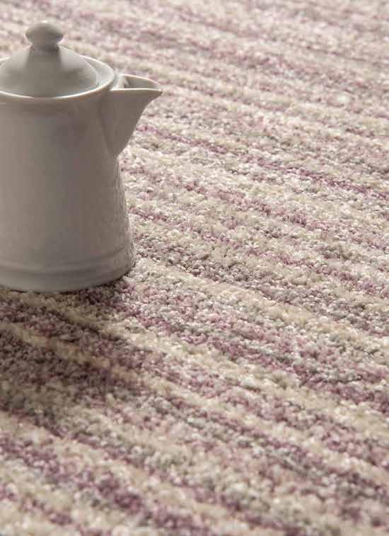 collezione tappeti balta albatros by kobel