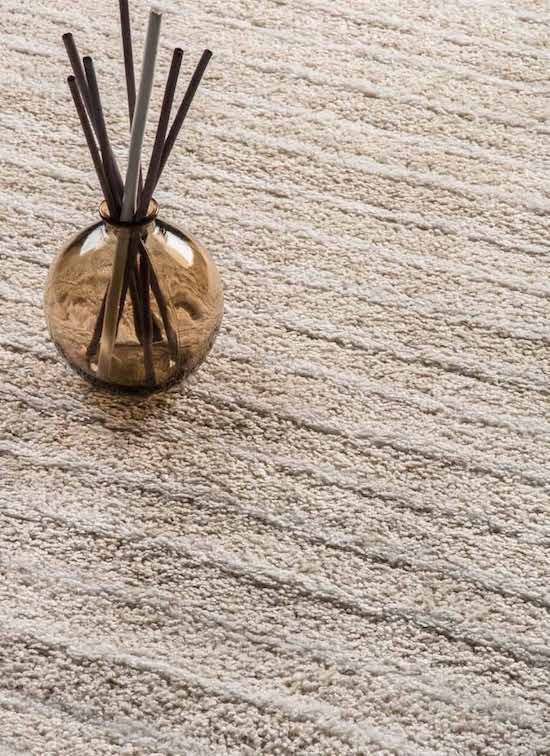 Balta Azalea carpet collection