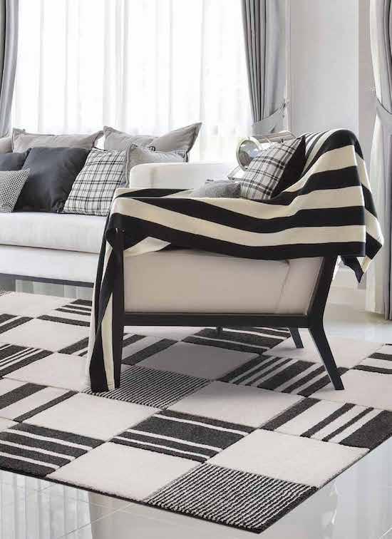 collezione tappeti balta blend
