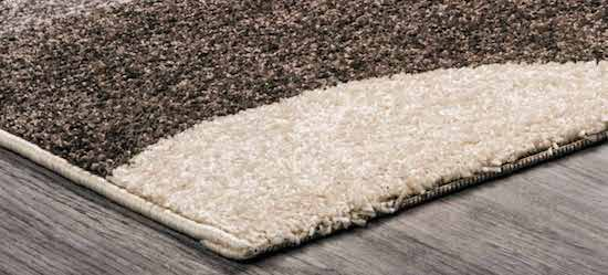 collezione tappeti balta carre