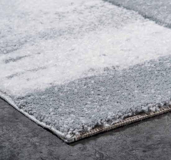 collezione tappeti balta cubo
