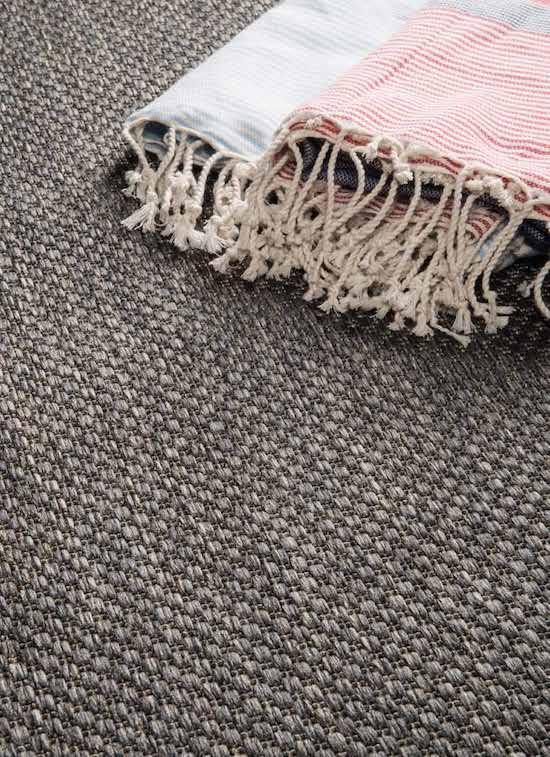 collezione tappeti balta dehors