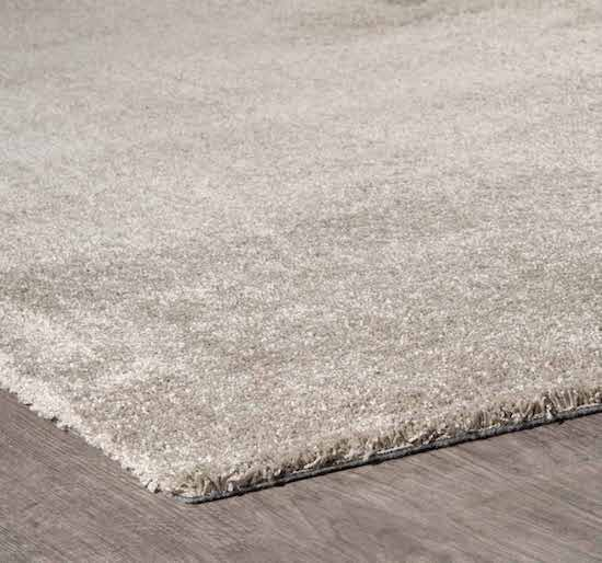 collezione tappeti balta delizia