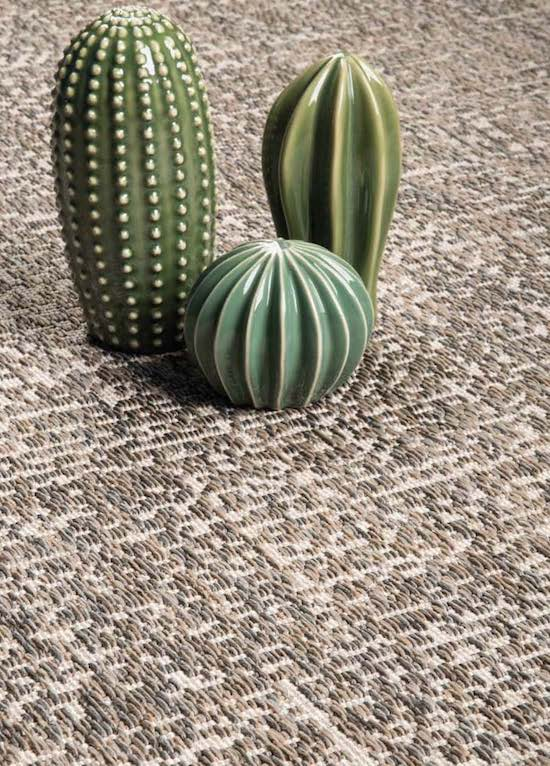 collezione tappeti balta intreccio