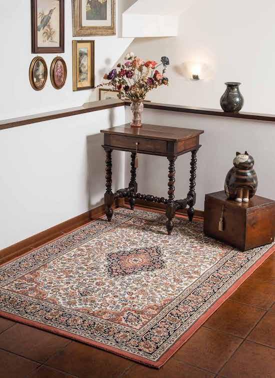 collezione tappeti balta kabir