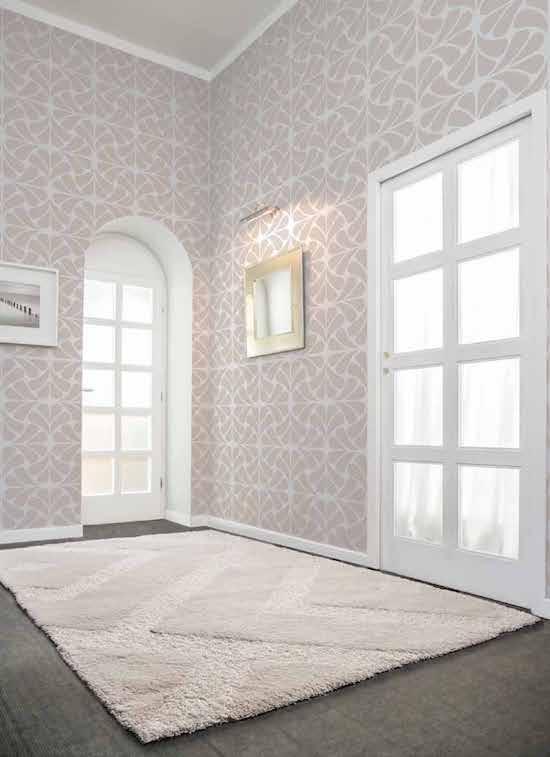 collezione tappeti balta lumiere by kobel