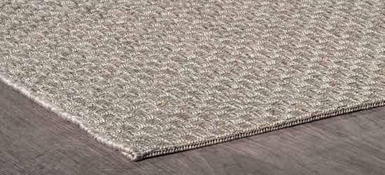 Collezione tappeti Balta Mykonos