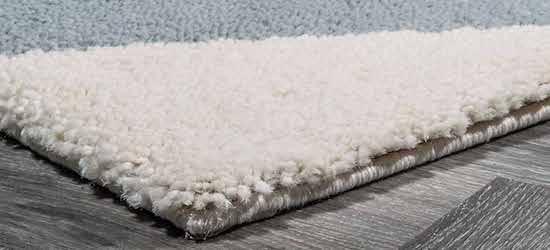 collezione tappeti balta nordic