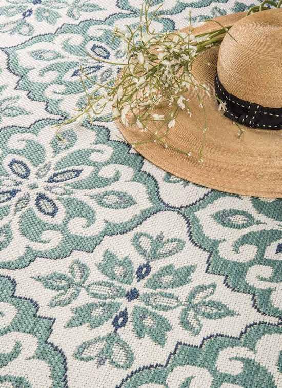 collezione tappeti balta oporto