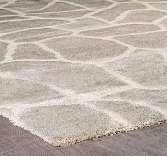 collezione tappeti balta papier by kobel