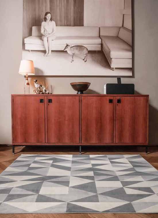 collezione tappeti balta tender
