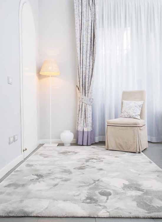 balta tropical carpet collection