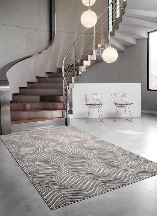 collezione tappeti balta wind