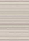 Tappeto Rettangolare righe Rosa 160x230