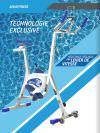 Fahrrad für WasserfitnessSportarten