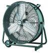 Ventilatore industriale pala 60 Zephir