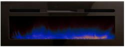 Electric built in Fireplace Elysee 5XL