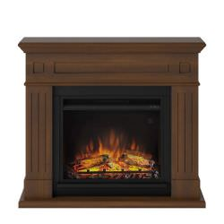 Tagu Complete floorstanding fireplace is a product on offer at the best price