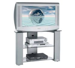 Guarnieri Mobili Porta TV Guarnieri GN308 is a product on offer at the best price