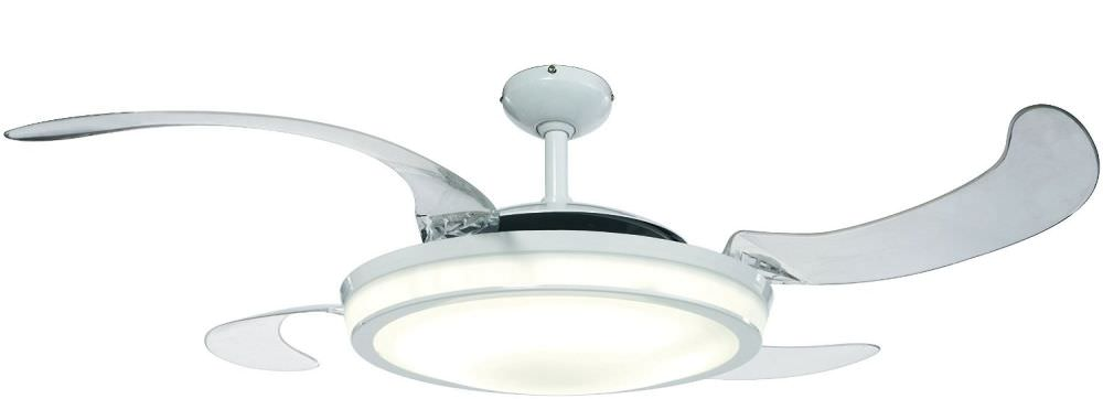 lampadari a pale : Ventilatore soffitto Beacon Fanaway Evo BEACON-210897