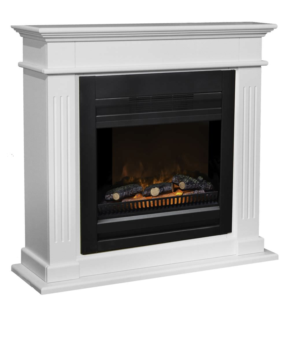 fireplace room zero insert remote customers with clearance also model infrared procom viewed